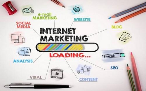 clef2web-la-performance-en-marketing-dig